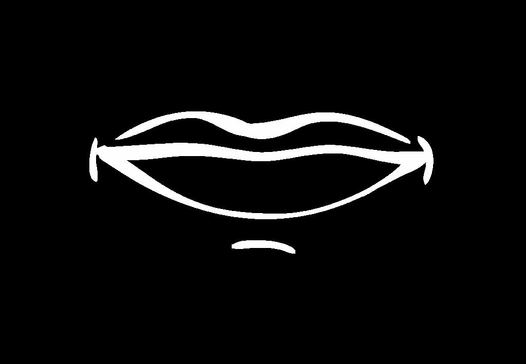 Tratamientos No Invasivos Faciales y Corporales, Dr Sarntiago Ruiz, Cirujano Plástico